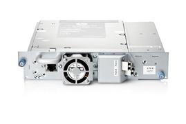 "HP Enterprise StoreEver MSL LTO-6 Ultrium 6250 FC - LTO - 2,5:1 - FC - 5,25"" Halbe Höhe - 256-bit AES - StoreEver 1/8 G2 LTO-6 Ultrium 6250 FC Autoloader - StoreEver MSL2024 - StoreEver MSL4048"
