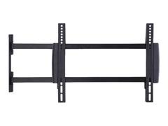 """Multibrackets HAGOR M Universal Swingarm serie - Wandhalterung für LCD-/Plasmafernseher - Bildschirmgröße: 81-116 cm (32""""-46"""")"""