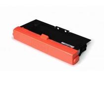 Avision 015-0055-21 - Laser-/ LED-Drucker - Avision - Schwarz - Rot - 1 Stück(e)