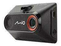 MiTAC MiVue 786 WIFI - Kamera für Armaturenbrett