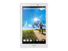 Acer Bumper Case - Hintere Abdeckung für Tablet - Thermoplastisches Polyurethan (TPU)