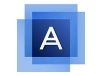 Acronis Backup Advanced Office 365 - Abonnement-Lizenz (2 Jahre)