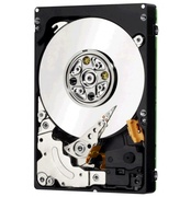 "Fujitsu Festplatte - 6 TB - Hot-Swap - 3.5"" (8.9 cm)"
