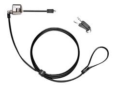 Kensington MiniSaver Mobile Lock - Notebook Locking Cable