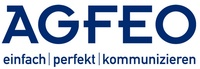 AGFEO Audio Information System - (v. 1.7) - Lizenz