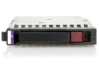 HP 649811-001 - 3.5 Zoll - 147 GB - 10000 RPM
