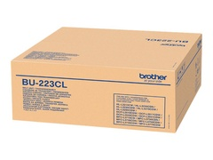 Brother BU223CL - Drucker-Transfer Belt - für Brother DCP-L3510