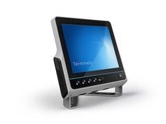 ads-tec VMT9000 12.1IN X7 2.0GHZ 8GB WLAN WIN10 MULTI T 64GB