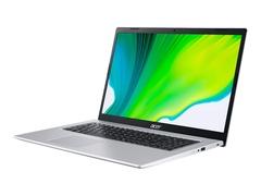 "Acer Aspire 5 Pro Series A517-52G - Core i7 1165G7 - Win 10 Pro 64-Bit - 16 GB RAM - 1.024 TB SSD - 43.94 cm (17.3"")"