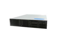 Intel Server System SR2520SAFR - Server - Rack-Montage