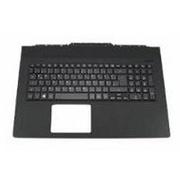 Acer Ersatztastatur Notebook - Italienisch