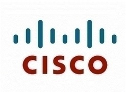 Cisco IOS Advanced Enterprise Services - (v. 12.4(6)X