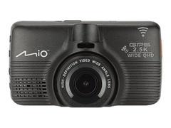MiTAC MiVue 798 Dual - Kamera für Armaturenbrett