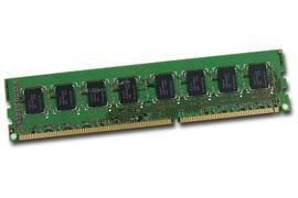 Acer 2GB DDR3 - 2 GB - DDR3 - 1066 MHz