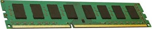 Acer 1GB PC2-3200 - 1 GB - 1 x 1 GB - DDR2 - 400 MHz - 240-pin DIMM
