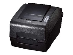 BIXOLON SLP-T403CG - Belegdrucker - Thermopapier - Rolle (11,6 cm)