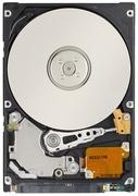 Acer HDD 1TB SATA