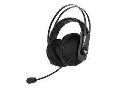 ASUS TUF Gaming H7 - Headset - Full-Size - kabelgebunden