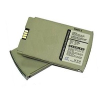 Acer Batterie - Li-Ion - 1500 mAh - für beTouch