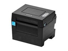 BIXOLON SLP-DL413 - Etikettendrucker - Thermopapier - Rolle (11,6 cm)