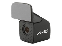 MiTAC MiVue C380 Dual - Kamera für Armaturenbrett