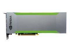 PNY NVIDIA Quadro RTX 8000 Passive - Grafikkarten