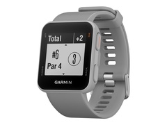 Garmin Approach S10 - GPS-Uhr - Golf