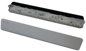 Acer 42.L0MN5.001 Ersatzteil für Tablets