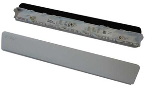 Acer 42.L0MN5.001 - Acer - Iconia W510 - W510P - Grau