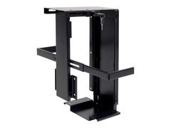 Dataflex ViewMate Desk 303 - Systemschrankhalterung