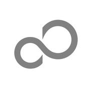 Fujitsu Support Pack - Technischer Support - für ETERNUS CS200c Scale Foundation Software