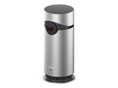 D-Link Omna 180 Cam HD - Netzwerk-Überwachungskamera - Farbe (Tag&Nacht)