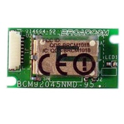 Acer Bluetooth Module BCM2045 V01 - USB - Bluetooth 1.1 - 1.2 - 2.0