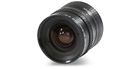 APC Wide-Angle Lens - 4.8mm - Fixed Objective - 75° - 90 g - 38 x 46 x 38 mm