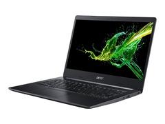 """Acer Aspire 5 A514-52-35JS - Core i3 10110U / 2.1 GHz - Win 10 Home 64-Bit - 8 GB RAM - 512 GB SSD - 35.6 cm (14"""")"""