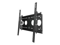 """Aavara EE5040 - Wandhalterung für LCD-/Plasmafernseher - verriegelbar - Stahl - Bildschirmgröße: 66-132.1 cm (26""""-52"""")"""