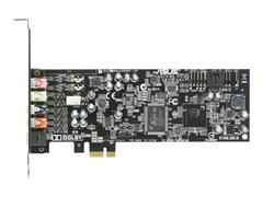 ASUS Xonar DGX - Soundkarte - 24-Bit - 96 kHz