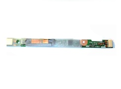 Acer 19.ANK01.001 - Inverter Platine - Acer