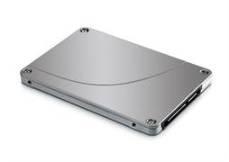 """HP  250 GB SSD - intern - 2.5"""" (6.4 cm) - SATA 1.5Gb/s"""
