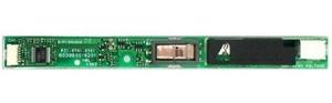 Acer 55.SAS02.004 - LED-Platine - Acer