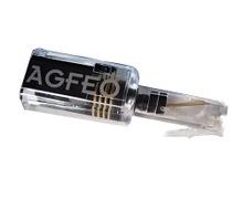 AGFEO Untangler