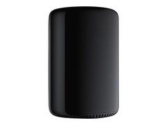 Apple Mac Pro - Tower - 1 x Xeon E5 / 3.5 GHz