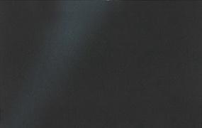 Acer 6M.L0LN5.001 Notebook-Ersatzteil Anzeige