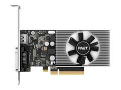 Palit GeForce GTX 10 Series GT 1030 - Grafikkarten