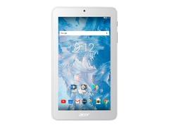 Acer Iconia B1-7A0-K8TH Tablet Mediatek MT8167B 16 GB Weiß