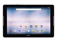 Acer Iconia B3-A32-K1UF Tablet Mediatek MT8735 16 GB 4G Schwarz