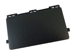 Acer 56.PW501.001 - Touchpad - Universal - Acer Aspire One 721 - 753 - Aspire 1430 - 1551 - 1830 - 1430Z - 1830T - 1830T - 1830TZ Gateway LT32...