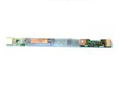 Acer 19.TG607.001 - Inverter Platine - Acer