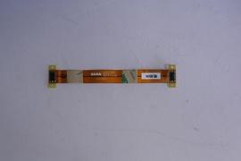 Acer Bewegliches Kabel für die gedruckte Schaltung