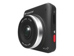 Transcend DrivePro 200 - Kamera für Armaturenbrett
